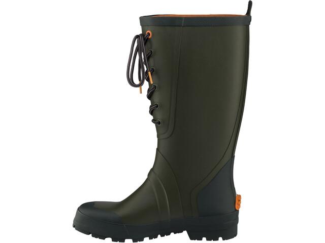 Viking Footwear Slagbjorn 4.0 Botas, Oliva